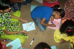 Child-Awareness-Program-1