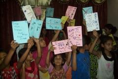Child-Awareness-Program-4