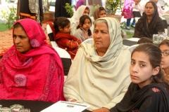 FormatFactoryPics Women Day 2014 (1)
