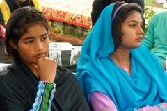 FormatFactoryPics Women Day 2014 (2)
