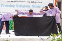 FormatFactoryPics Women Day 2014 (3)
