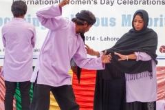 FormatFactoryPics Women Day 2014 (4)