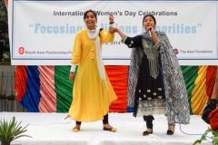 FormatFactoryPics Women Day 2014 (6)
