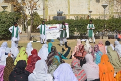 FormatFactoryUC Shaikh Mandah Quetta